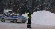 Скидки на штрафы не помогли сократить число водителей-неплательщиков