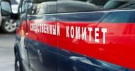 В Омской области годовалая малышка погибла под упавшим на нее телевизором
