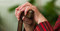 Интересная статистика: самой пожилой омской пенсионерке — 107 лет