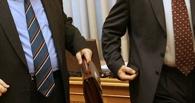 Прокуратура хочет запретить чиновникам Омска свободно торговать городским имуществом