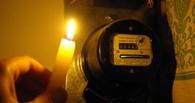 В Омской области от электричества отрезало 113 сел