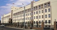 Челябинский заключённый-педофил вёл непристойную переписку с девочкой из Омска