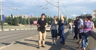 Омский выпуск «Ревизорро» выйдет в эфир 1 июля