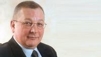 Госдума оставила без мандата единороса Ломакина
