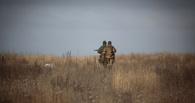 Киев и ополченцы обвинили друг друга в нарушении режима прекращения огня