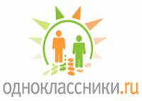 Социологи определили самую популярную соцсеть в России