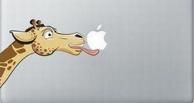 Кудрин призвал произвести что-то лучше Apple