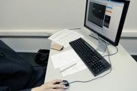 Хакер из Красноярска получил срок за атаку на сайт президента