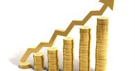 Вячеслав Двораковский поручил увеличить эффективность бюджетных инвестиций