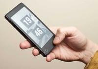 Первый российский смартфон появился в «Евросети» и «Связном»