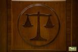 Верховный суд затормозил «закон Ротенберга»