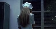 Медсестре, которая устроила поножовщину в больнице Омска, вынесли приговор