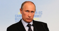 Мужчинам — до 65, женщинам — до 63. Владимир Путин повысил пенсионный возраст для чиновников