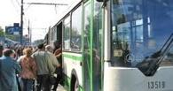 В Омске у ПО имени Баранова наконец-то не будет двух остановок