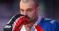 В омский «Авангард» может вернуться Якуб Клепиш