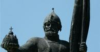 В год 300-летия в Омске появятся бюст Ермака и памятник Королеву