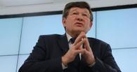 Двораковский заявил, что если бы построили метро и аэропорт, Омск бы совершил революционный рывок