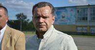 Главный тренер омского «Иртыша» Сергей Бойко уволился сам