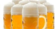 Омское УФАС обнаружило недобросовестную конкуренцию на рынке пива