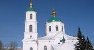 В Омске у церкви на Тарской сохранят объекты культурного наследия