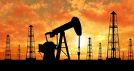 Goldman Sachs: к марту цены на нефть рухнут до $20 за баррель