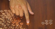 В 2013 году мэрия не досчиталась 7% доходов в бюджет