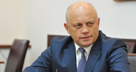 Назаров после звонка омички Путину назвал ситуацию с дорогами катастрофической