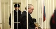 Двораковский хотел, чтобы Шишова этапировали во Владивосток на самолете