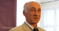 Беглого экс-министра Меренкова вызовут в суд по повестке