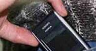 В Омске за один день задержали двух похитителей мобильных