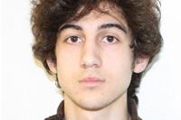 Джохар Царнаев не признает себя виновным в бостонском теракте