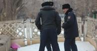 В Омске бывшего полицейского осудили за «пропажу» 800 коробок водки