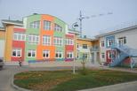 На Московке-2 открыли детсад на 235 юных омичей