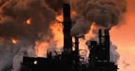 Завод «Омскшина» загрязнял воздух сильными канцерогенами