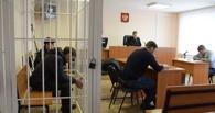 В Омске двое мужчин напали на водителя такси