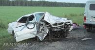 В Омске нашли виновного в ДТП, в котором погибли семь человек