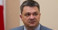 Уголовное дело против Потапова и Соболева в суде начнут рассматривать 21 ноября