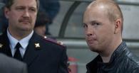 Боксер Тищенко пришел небритым на турнир Пушницы в Омске