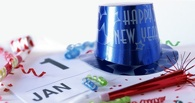 Омичи против отмены длительных новогодних каникул