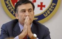 Парламент Грузии отказался выслушать доклад президента Саакашвили