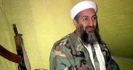 Спецслужбы США опубликовали переписку и завещание Усамы бен Ладена