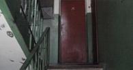 Двое мужчин напали на омича ради двух тысяч рублей