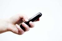 Позвонить в скорую с мобильного можно будет по номеру 103