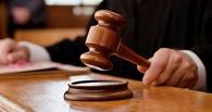 Омича будут судить за «пьяную аварию», ставшую смертельной для двух человек