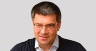 Экс-боец «Альфы» Денисенко не исключает теракта на упавшем Ту-154