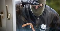 В Омской области ограбили салон сотовой связи