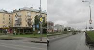 На омских дорогах установили новые камеры фотофиксации