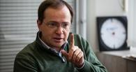 Министр культуры РФ: «Cанкции против Кобзона ввели люди с мозгом цыпленка»