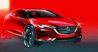 У Mazda будет свой «БМВ Х4»: пока что это концепт — Koeru