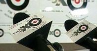 Депутаты хотят закрыть «Эхо Москвы» из-за Липницкой